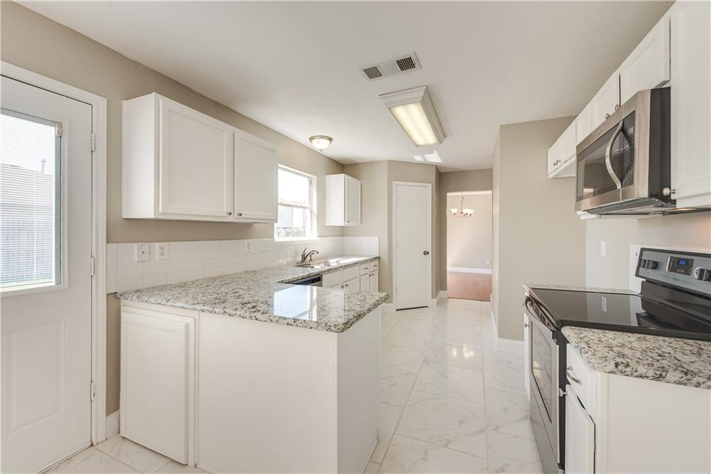 Sold Property | 652 Aqua Drive Little Elm, Texas 75068 8