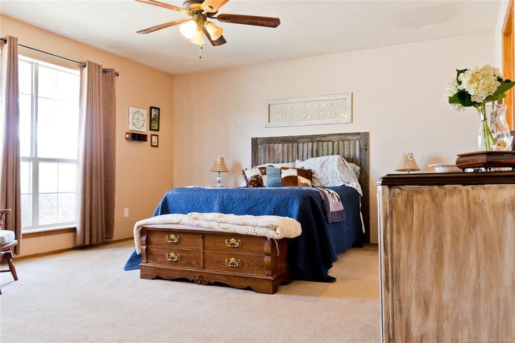 Off Market   23600 County Road 1630  Stonewall, Oklahoma 74871 12