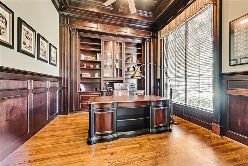 Sold Property | 5529 Roberts Drive Plano, Texas 75093 9