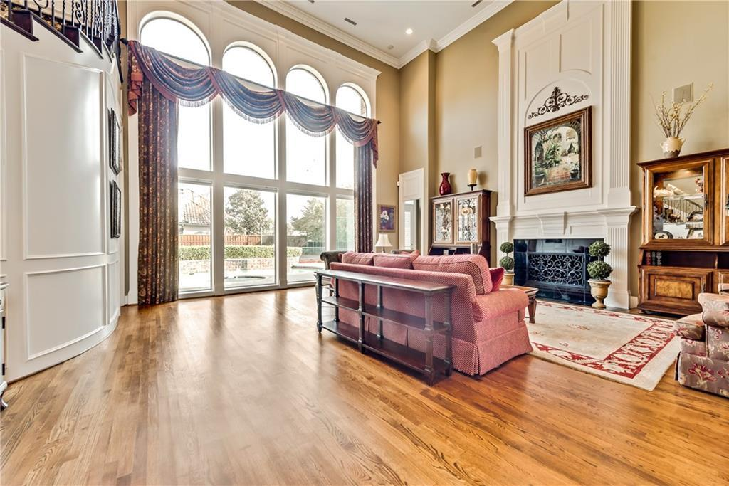 Sold Property | 5529 Roberts Drive Plano, Texas 75093 10