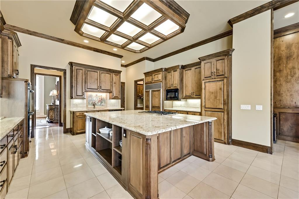 Sold Property | 5529 Roberts Drive Plano, Texas 75093 13