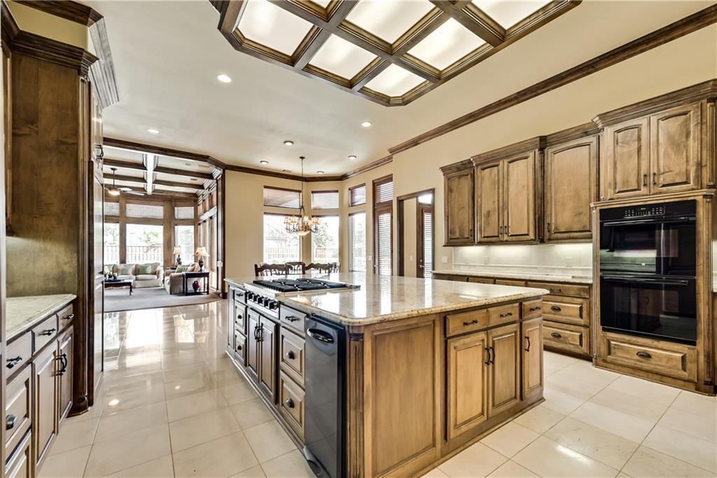 Sold Property | 5529 Roberts Drive Plano, Texas 75093 16