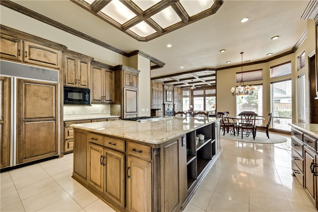 Sold Property | 5529 Roberts Drive Plano, Texas 75093 17