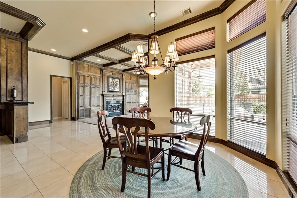 Sold Property | 5529 Roberts Drive Plano, Texas 75093 18