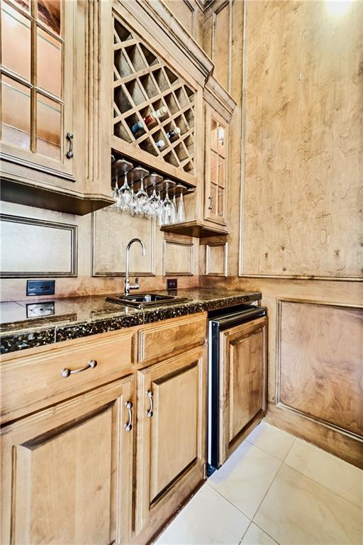 Sold Property | 5529 Roberts Drive Plano, Texas 75093 19