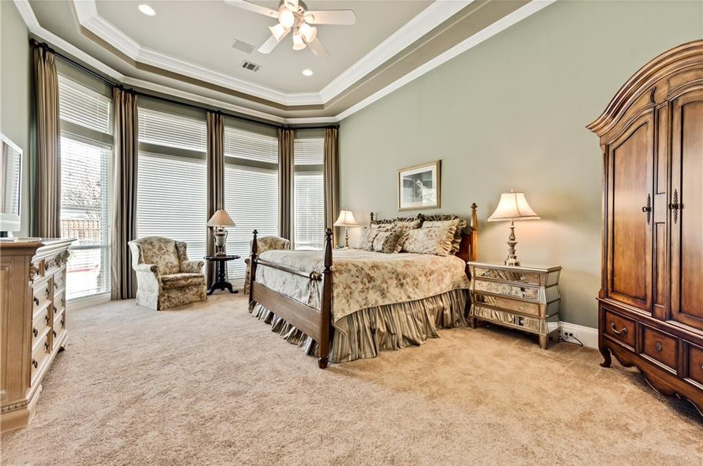 Sold Property | 5529 Roberts Drive Plano, Texas 75093 21