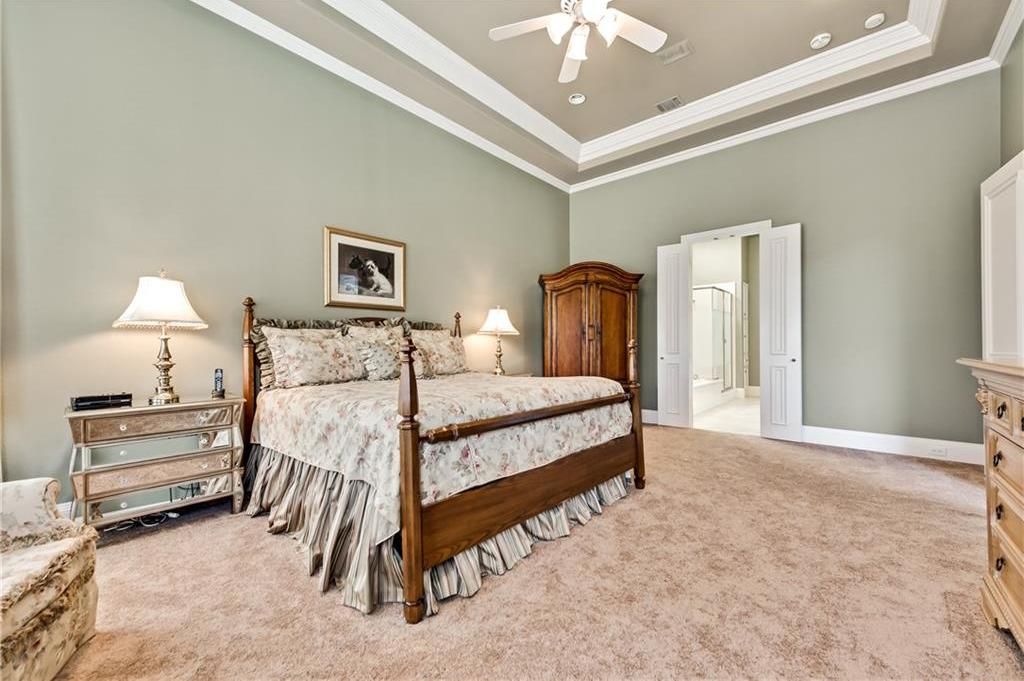 Sold Property | 5529 Roberts Drive Plano, Texas 75093 22