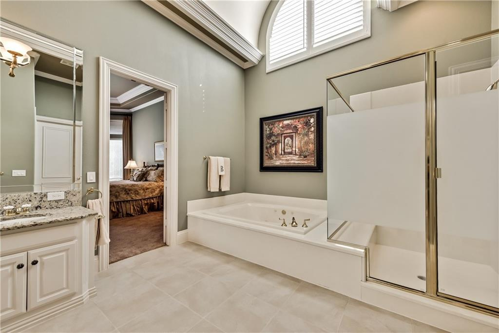 Sold Property | 5529 Roberts Drive Plano, Texas 75093 24