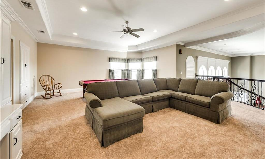 Sold Property | 5529 Roberts Drive Plano, Texas 75093 26