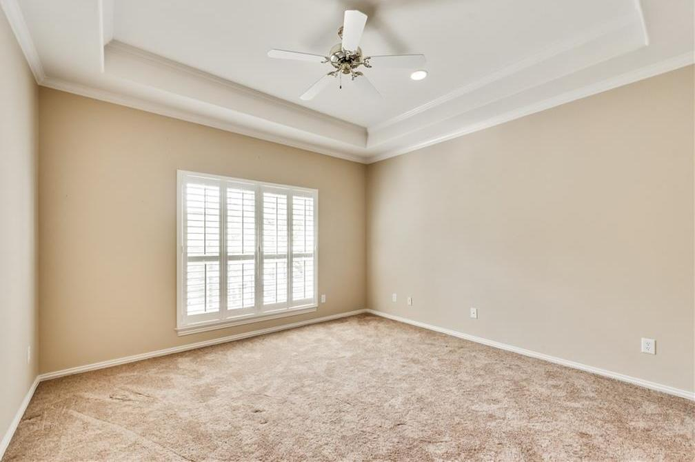 Sold Property | 5529 Roberts Drive Plano, Texas 75093 27