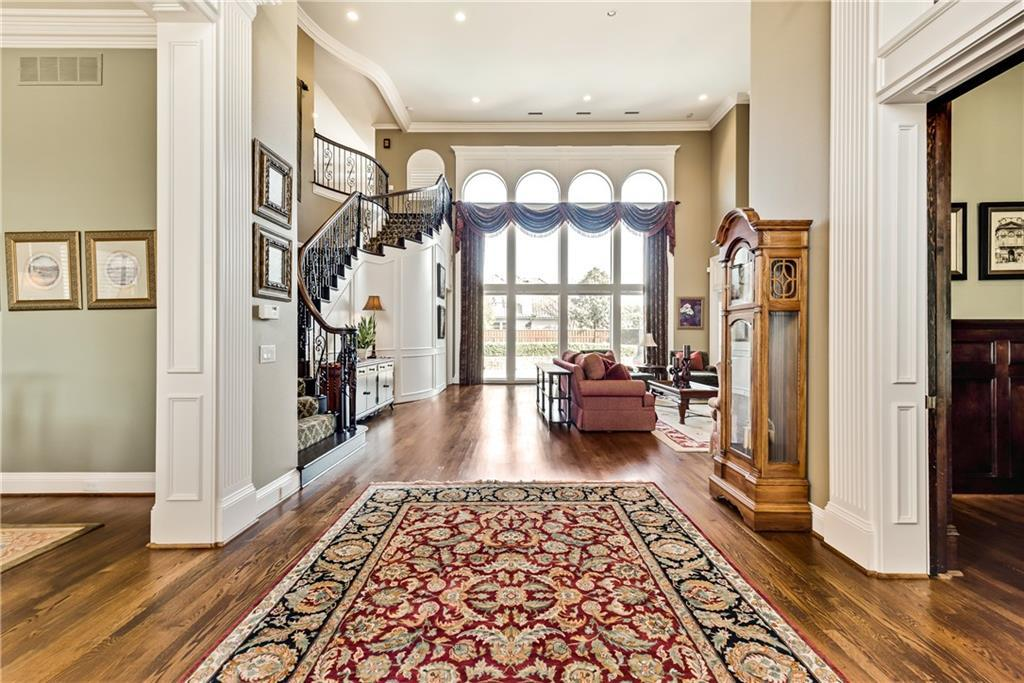 Sold Property | 5529 Roberts Drive Plano, Texas 75093 6
