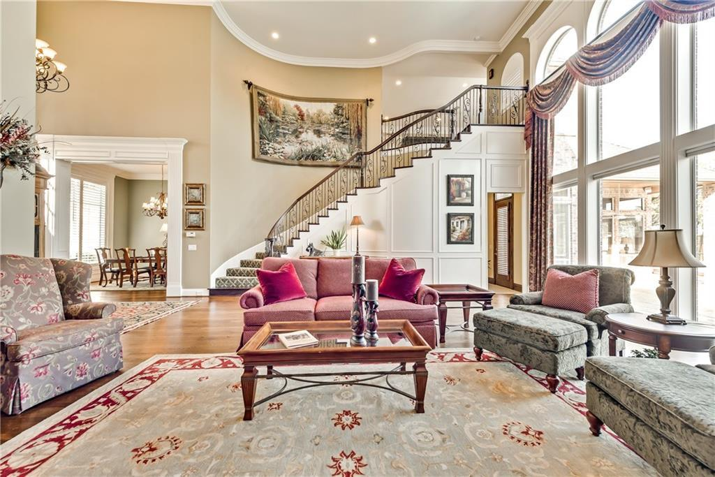 Sold Property | 5529 Roberts Drive Plano, Texas 75093 7