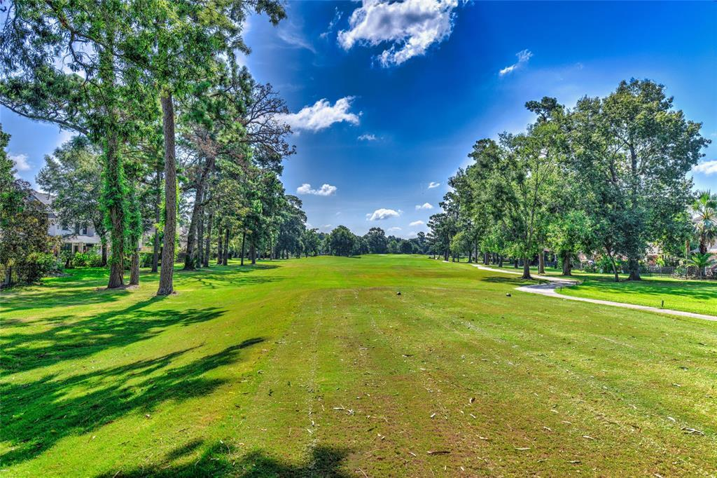 Off Market | 19023 Match Play Drive Humble, Texas 77346 2