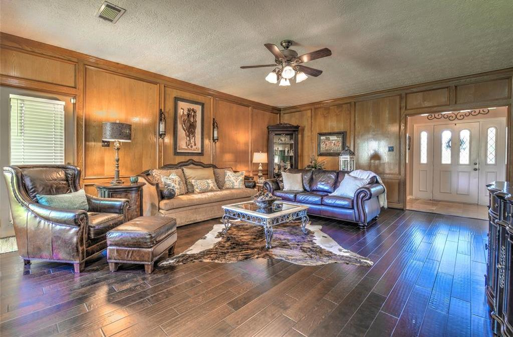 Off Market | 19023 Match Play Drive Humble, Texas 77346 11