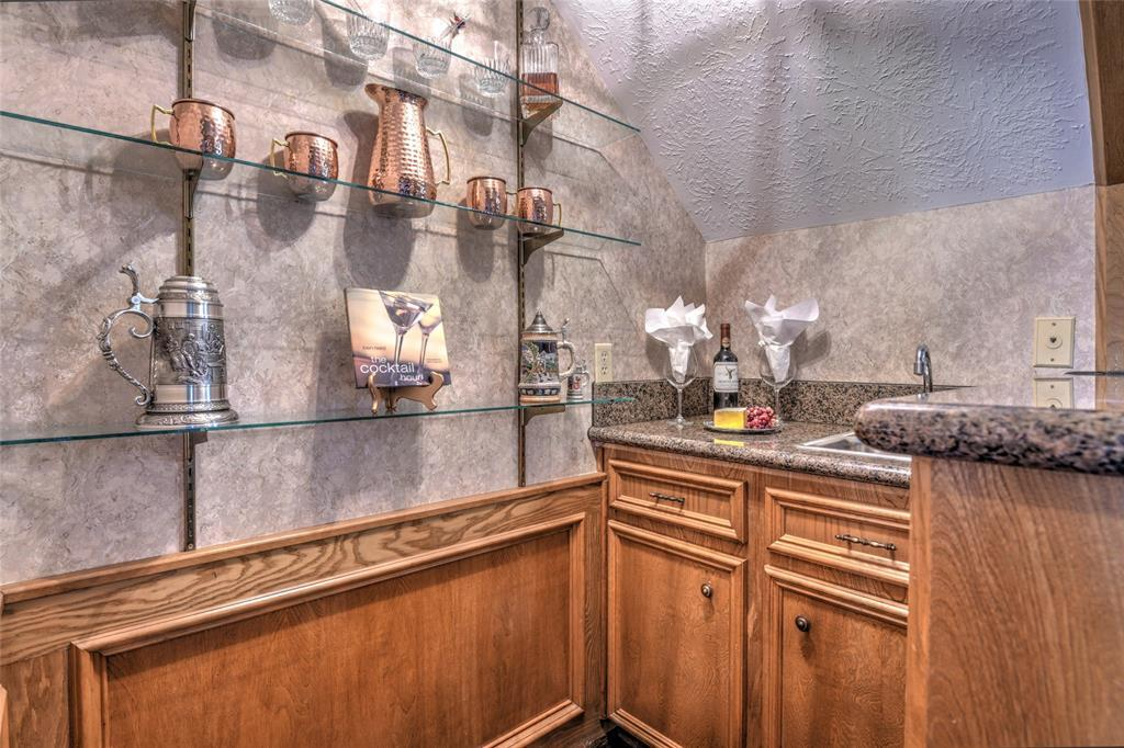 Off Market | 19023 Match Play Drive Humble, Texas 77346 13