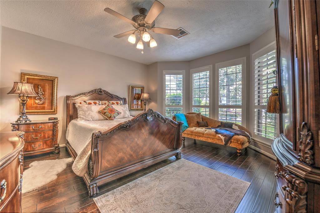 Off Market | 19023 Match Play Drive Humble, Texas 77346 15