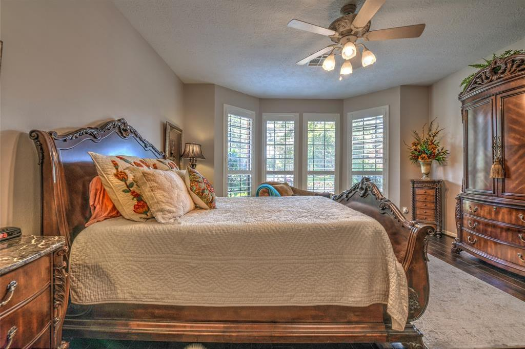 Off Market | 19023 Match Play Drive Humble, Texas 77346 17