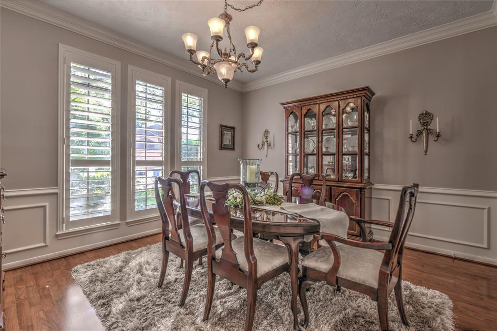 Off Market | 19023 Match Play Drive Humble, Texas 77346 3