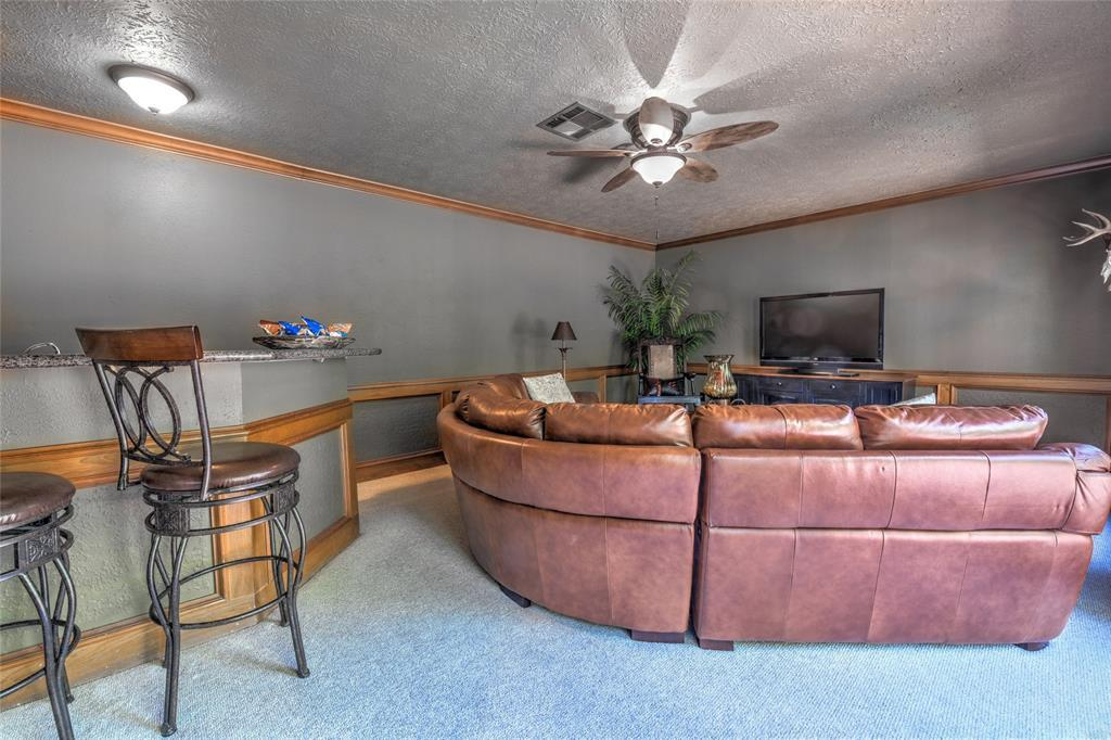 Off Market | 19023 Match Play Drive Humble, Texas 77346 21