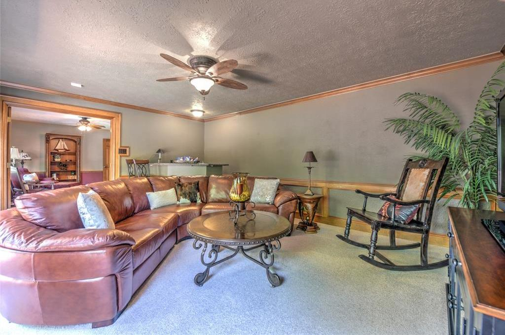 Off Market | 19023 Match Play Drive Humble, Texas 77346 22