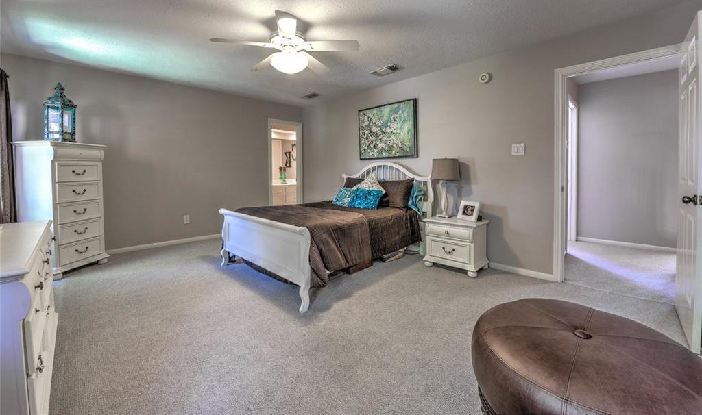 Off Market | 19023 Match Play Drive Humble, Texas 77346 23