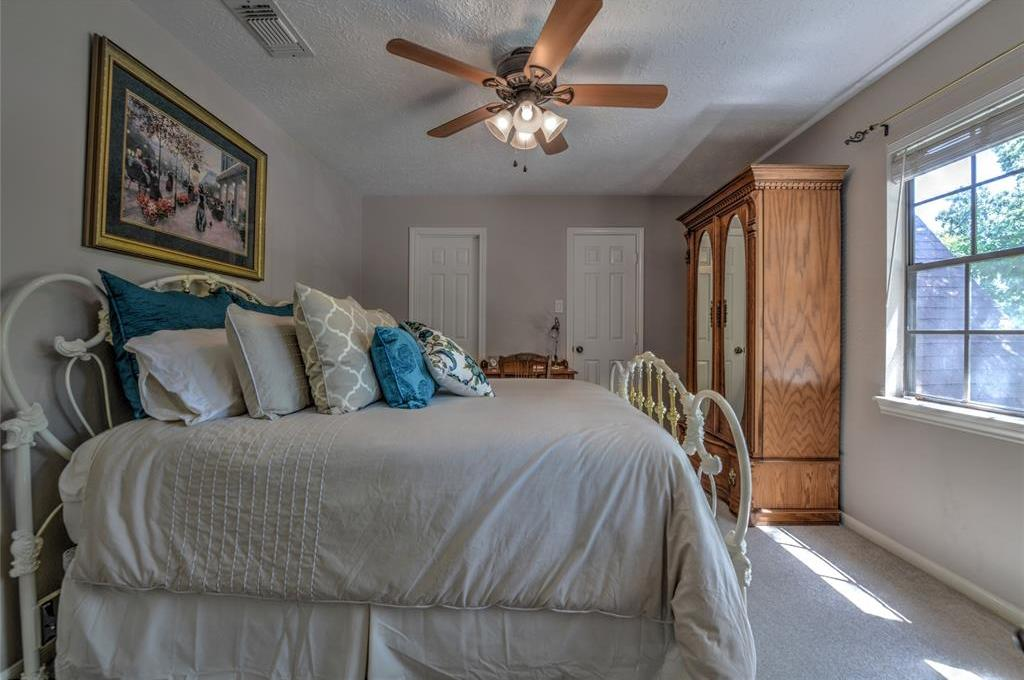 Off Market | 19023 Match Play Drive Humble, Texas 77346 25