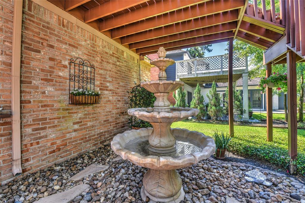 Off Market | 19023 Match Play Drive Humble, Texas 77346 28
