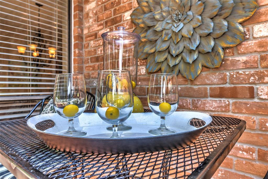 Off Market | 19023 Match Play Drive Humble, Texas 77346 29