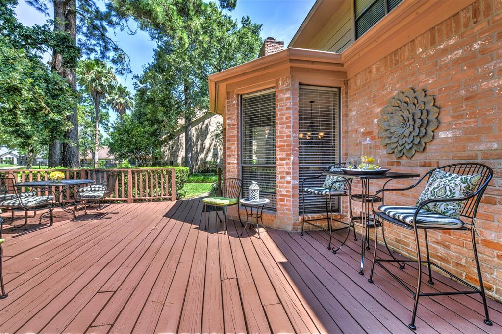 Off Market | 19023 Match Play Drive Humble, Texas 77346 30