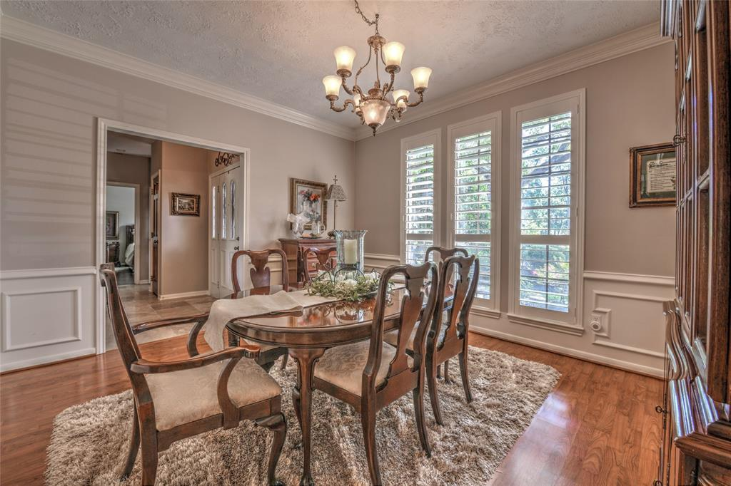 Off Market | 19023 Match Play Drive Humble, Texas 77346 4
