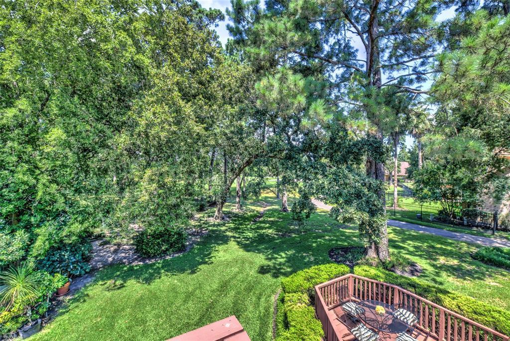 Off Market | 19023 Match Play Drive Humble, Texas 77346 32