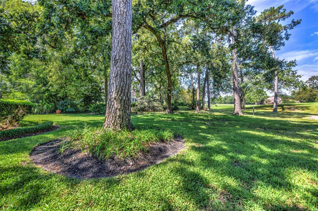 Off Market | 19023 Match Play Drive Humble, Texas 77346 33