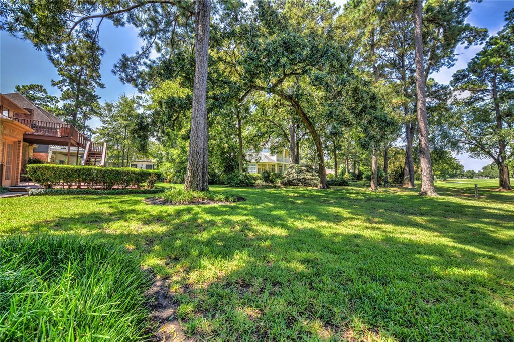Off Market | 19023 Match Play Drive Humble, Texas 77346 34