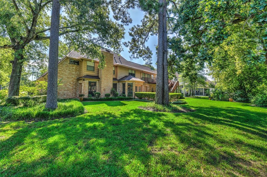 Off Market | 19023 Match Play Drive Humble, Texas 77346 35