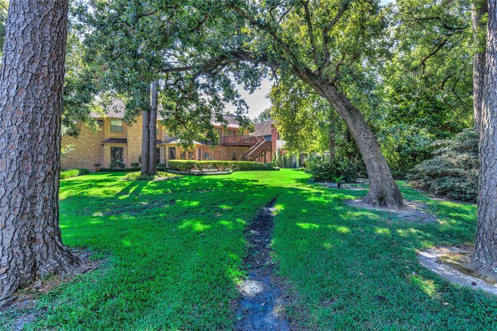 Off Market | 19023 Match Play Drive Humble, Texas 77346 36