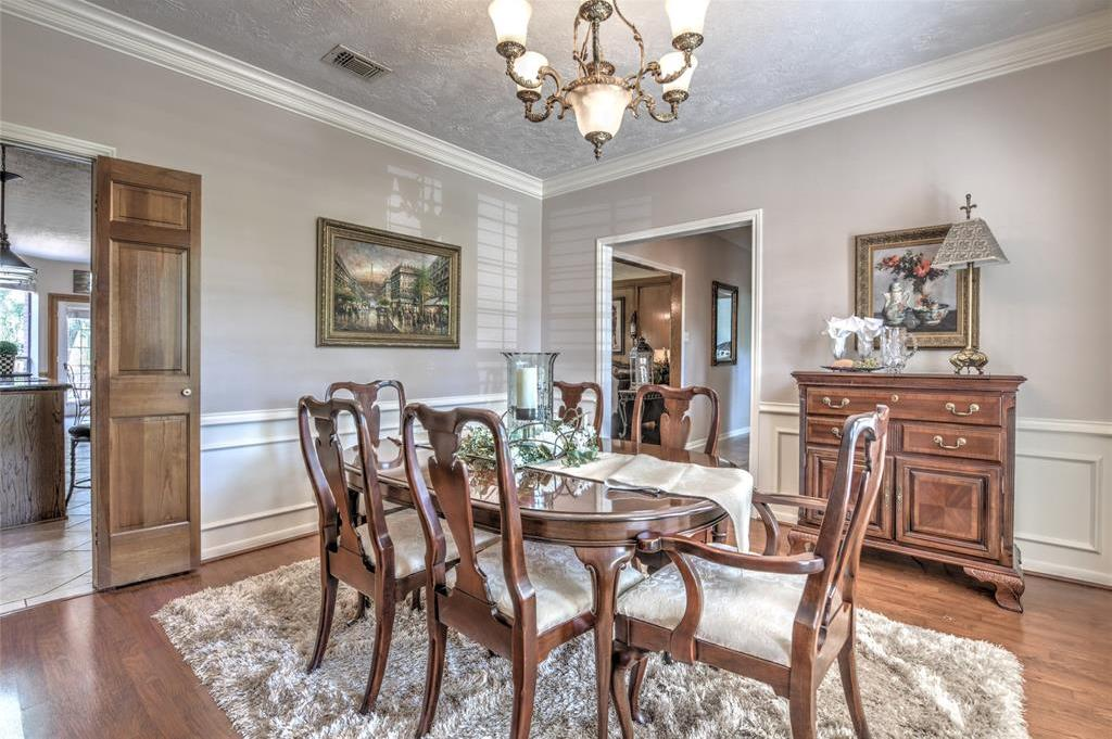 Off Market | 19023 Match Play Drive Humble, Texas 77346 5