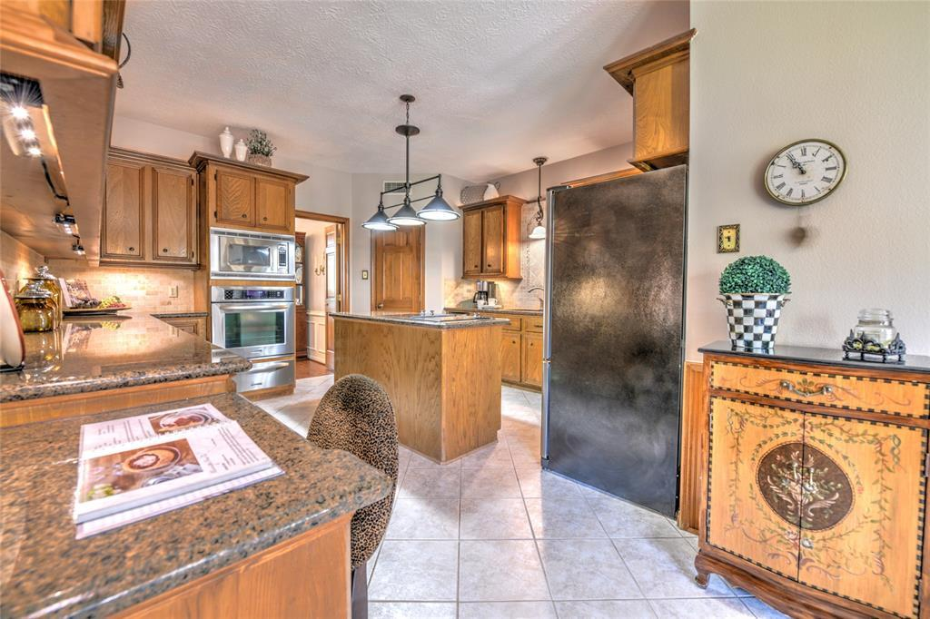 Off Market | 19023 Match Play Drive Humble, Texas 77346 7
