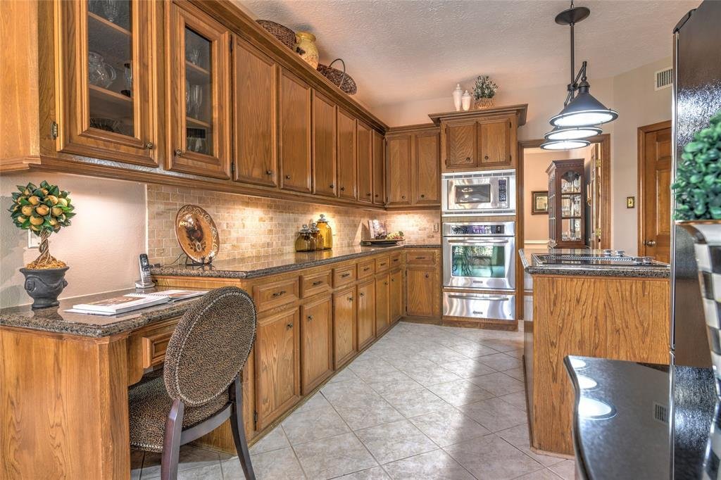 Off Market | 19023 Match Play Drive Humble, Texas 77346 8
