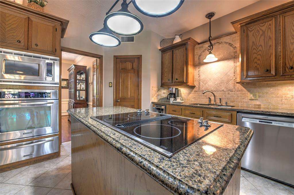 Off Market | 19023 Match Play Drive Humble, Texas 77346 9