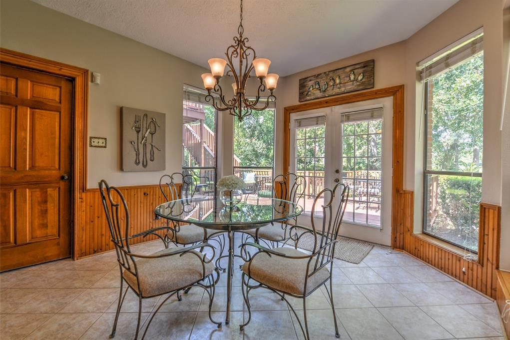Off Market | 19023 Match Play Drive Humble, Texas 77346 10