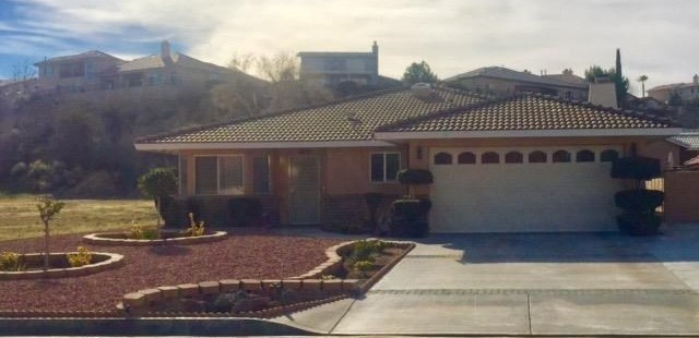 Closed   13730 Spring Valley Parkway Victorville, CA 92395 0