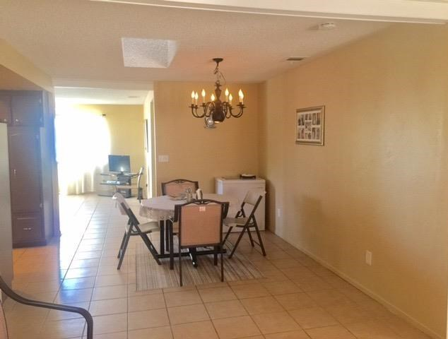 Closed   13730 Spring Valley Parkway Victorville, CA 92395 3