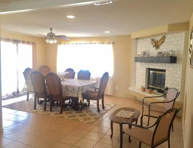 Closed   13730 Spring Valley Parkway Victorville, CA 92395 4