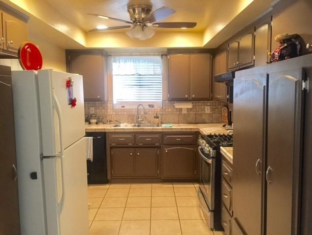 Closed   13730 Spring Valley Parkway Victorville, CA 92395 5