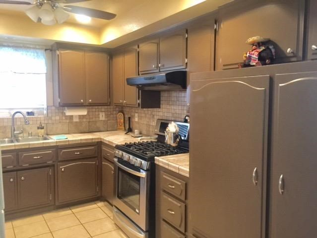 Closed   13730 Spring Valley Parkway Victorville, CA 92395 6