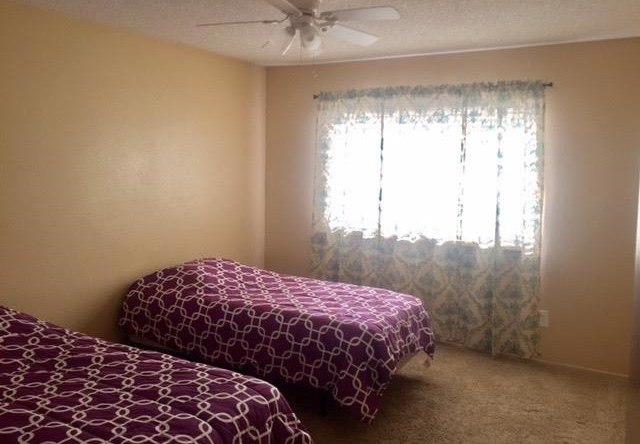 Closed   13730 Spring Valley Parkway Victorville, CA 92395 11