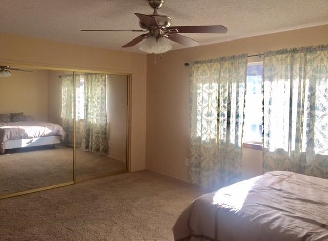 Closed   13730 Spring Valley Parkway Victorville, CA 92395 13