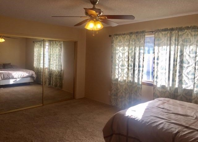 Closed   13730 Spring Valley Parkway Victorville, CA 92395 14