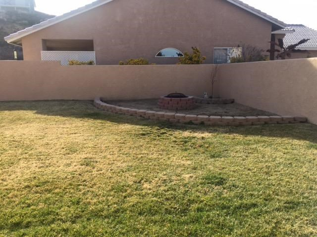 Closed   13730 Spring Valley Parkway Victorville, CA 92395 20