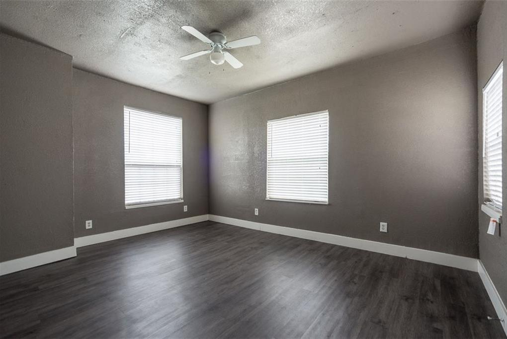 Leased | 605 S OakCliff Boulevard #3 Dallas, Texas 75208 15